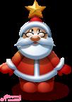 christmas_santa_christmas_3